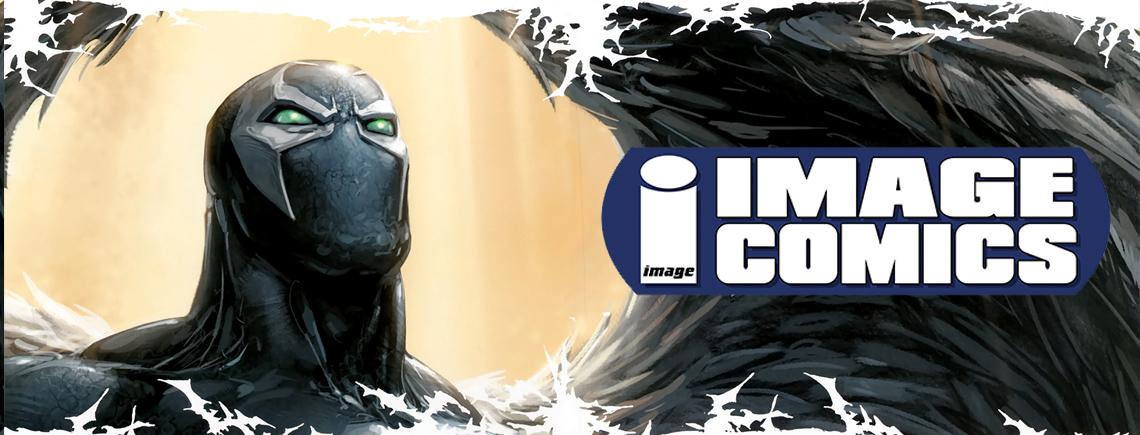 Image Comics, Имейдж комиксы